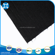 Perforated cleaning cloth spunlace nonwoven fabric roll