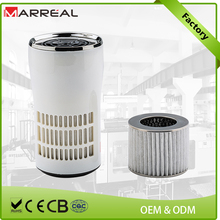 support OEM durable in use fully stocked combination humidifier and air purifier