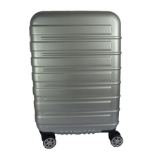 trolley cases luggage bags for hand luggage with wheels trolley