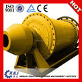 Ball mill machine maufacture in china