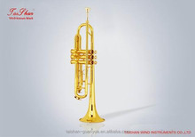 2016 good sale better price best quality trumpetters