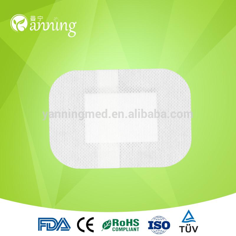wound dressing pack,wound dressing set,types of wound dressings