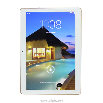 Commercial 10inch android tablets, tablet pc 10 inch android 4.4