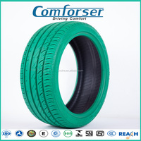 Made in china tire manufacturer cheap new radial passenger car tire 175/65r14 coloured car tyres with ECE,DOT,GCC,SONCAP