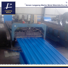 Hot rolled thick container corrugated steel plate