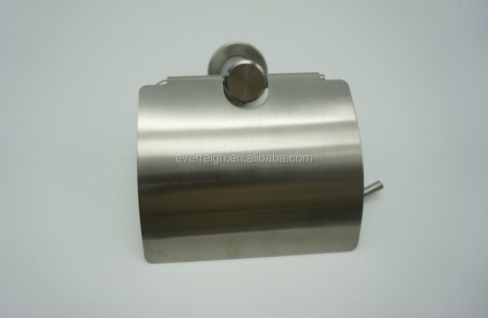 Sostenedor de papel higi nico o accesorios de ba o de for Accesorios bano papel higienico