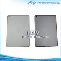 Wholesaler back cover replacement for Ipad Air Sprint,Wifi Version