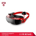 1280p Virtual Fpv Video Goggles Video Glasses Full Hd