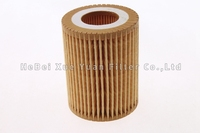 Auto Oil Filter 11427635557for BMW F20, 116i, 118i, 316i, 318i
