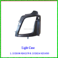 Light Cases Suit for Volvo L 21520198 82412179 R 21520214 82314503