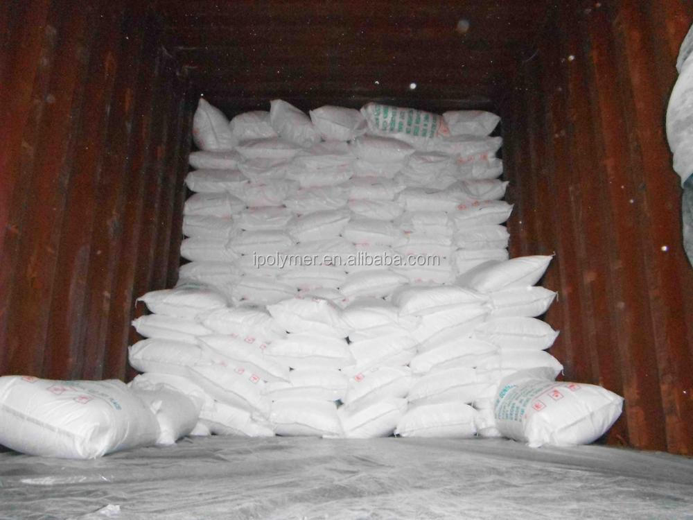 Sodium Benzoate -- FOOD Grade -- Qingdao Ipolymer