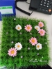 /product-detail/popular-sale-artificial-green-grass-mat-synthetic-grass-with-flowers-with-high-quality-60468413723.html