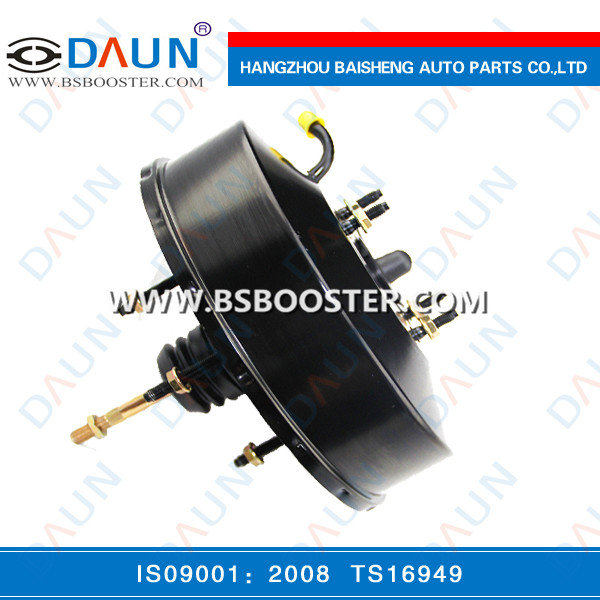 L002-LN106 BRAKE BOOSTER FOR TOYOTA HILUX
