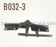 Recliner sofa accessories, functional hinge, spring sofa hinge