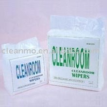 "9"" x 9"" Microfiber Cleaning Wipes (Factory Direct Sell)"
