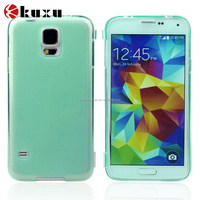 For Samsung Galaxy Note 3 case + Silicone back cover cellphone case for Samsung Galaxy Note3