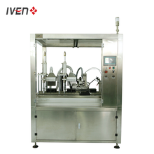 Automatic Dosing Machine for Vacuum Blood Collection tube