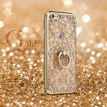 Trade assurance !!! universal guangzhou mobile phone accessories for apple iphone 6 6s case