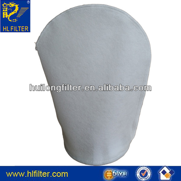 paint booth filters manufacturer
