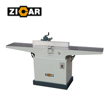 ZICAR MB504 surface planer/wood jointer for SALE