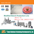 Advanced modified starch manufacturers