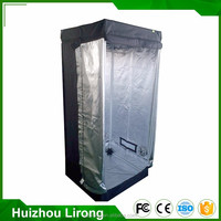 New Design High Quality Hot Tent