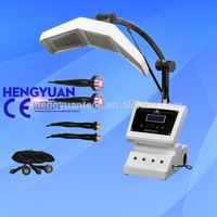 PDT skin care equipment SYMBOL LED 3100