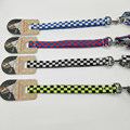 Durable Dog Leash With Harness For Dog Pet Supply