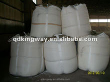 gypsum powder and joint adhesive