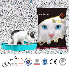 Pet Cleaning & Grooming Products Fussie Cat Litter