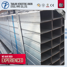 online product selling website astm a53b erw mild rectangular steel pipe Manufacturer - Leading erw pipe factory
