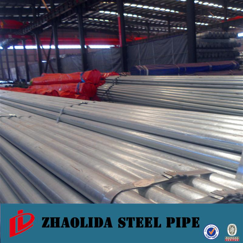 different types of pipes ! gi pipe 4 inch 600mm outer diameter galvanized steel pipe
