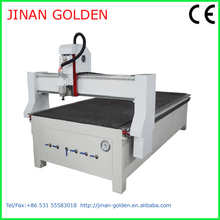 GT-R2040 CNC woodworking machinery price/laminate flooring cutting cnc router machine