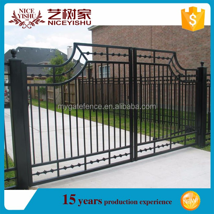 beautiful modren indian house main gate designs front gate
