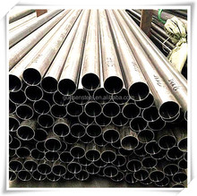 China supplier scaffolding welded 48mm scaffold tube price list