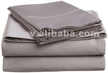100% Egyptian Cotton Sheets, NEW