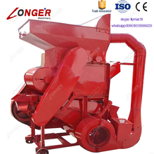 Groundnut/Peanut Decorticator,Peanut Shelling Machine/Peanut Sheller