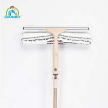 Boomjoy Direct factory competitive price double function window cleaner