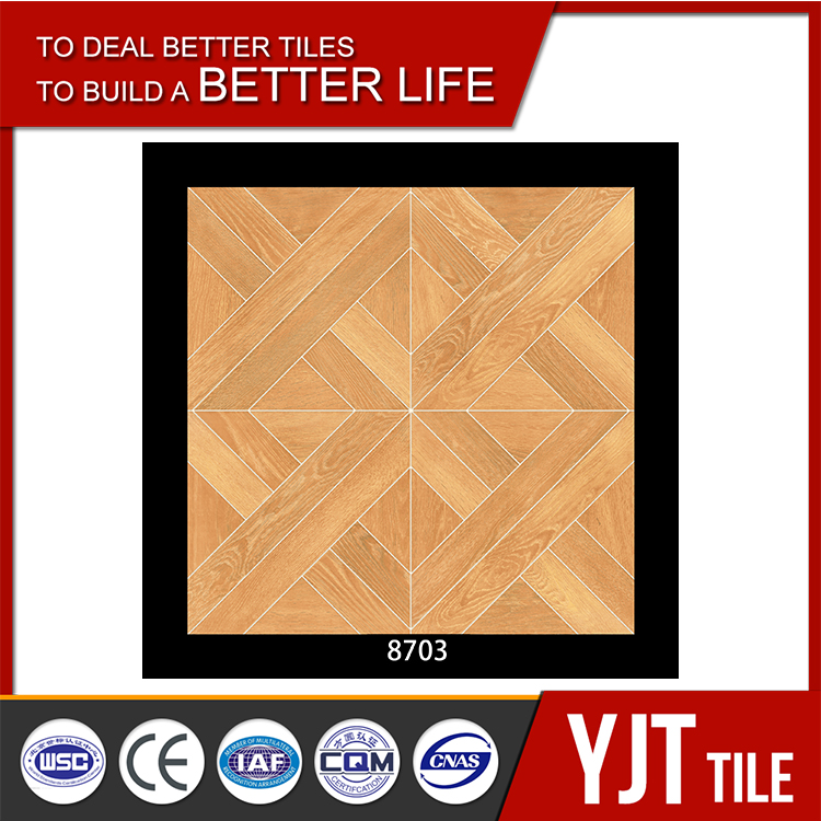 Vitrified tile with price foshan porcelain tile