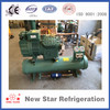 Small cold room refrigeration compressor for sale