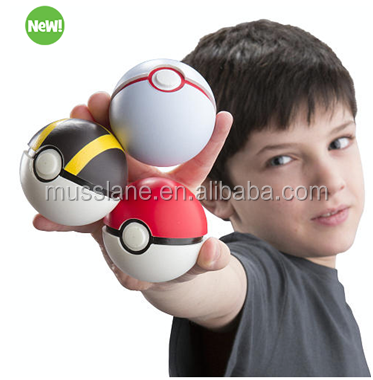 Factory so Cheapest Price Global So Much Hot Big Promotion plastic pokemon plush toy