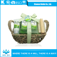 Alibaba Cheap Wholesale Bath Spa Gift