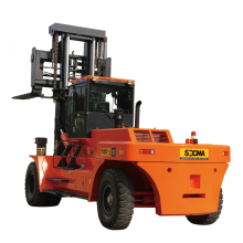 Lowest Price Hot Sale New Toyota Forklift Price 20Ton