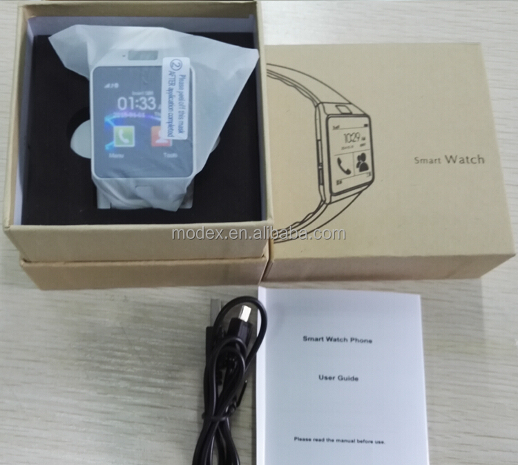 Popular adults touch screen watch mobile with camera bluetooth dz09 gps smart watch bluetooth sim card