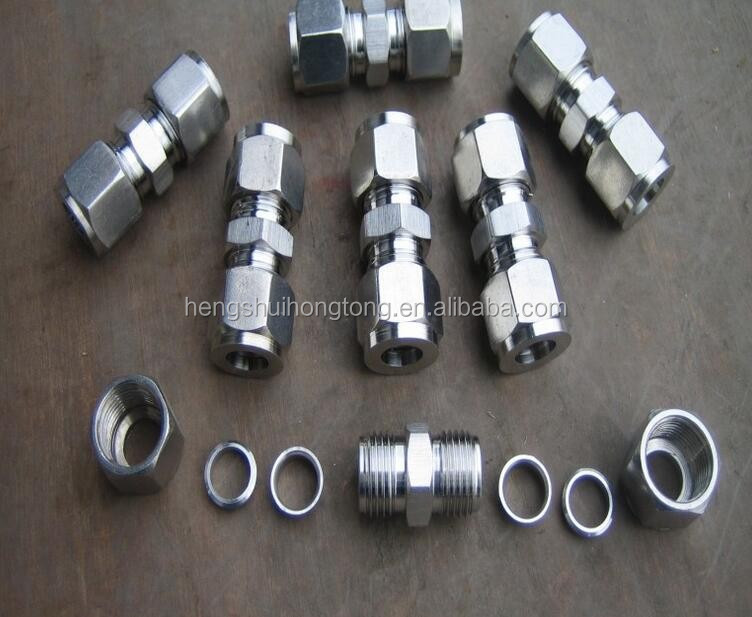 Stainless Steel Pipe Fitting/Cross,Elbow,Tee,Reducer,Cap,