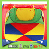Wholesale 2014 Child play tent outdoor pop-up Candy Color Toy Tent