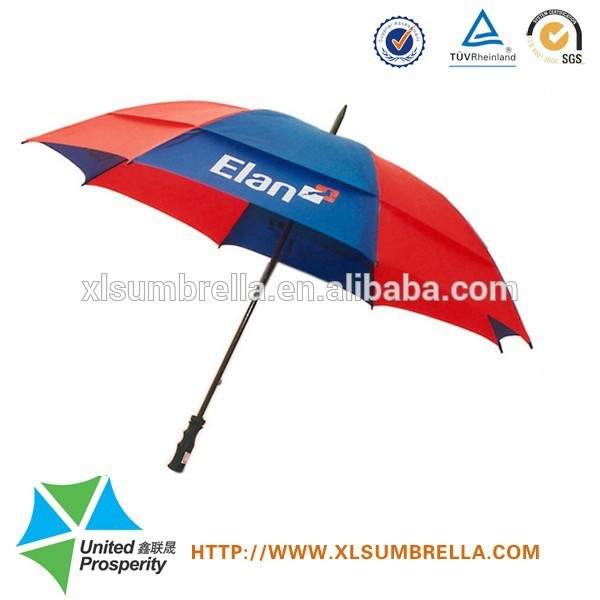 Wholesale fancy outdoor high quality umbrella