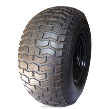 21x7-10 20x10-9 25x8-12 22x10-8 25x9-10 24x12-14 High performance Sport UTV / ATV Tires