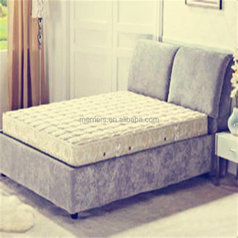 Wholesale King size memory foam mattress line Buy Best