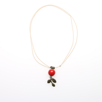 Wholesale Fashion Accessory Promotional Ceramic Beads